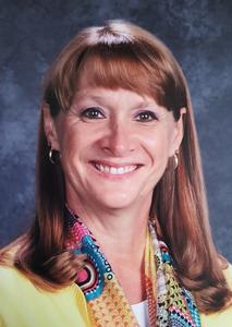 Kathy Pechtold