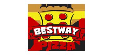 Best Way Pizza