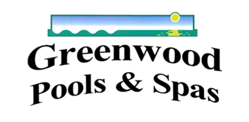 Greenwood Pools & Spa