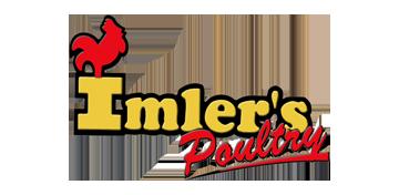 Imler's Poultry