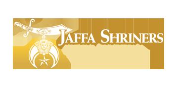 Jaffa Shriners