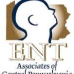 ENT Associates