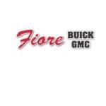 Fiore Buick