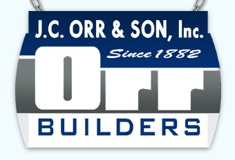 JC Orr & Son