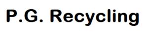 P.G. Recycling Inc
