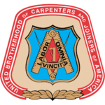 United Brotherhood of Carpenters & Joiners of America Local Union 423