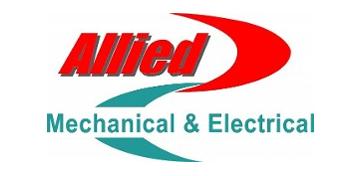 Allied Mechanical