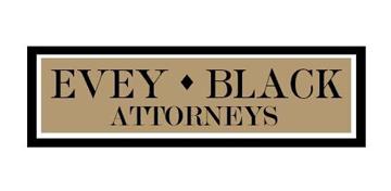 Evey Black Attorneys