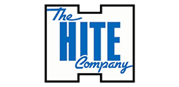 Hite Co