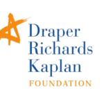 Kaplan Public Plan Solutions