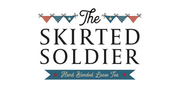 The Skirted Soldier