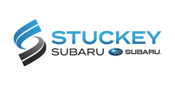 Stuckey Subaru