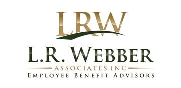 LR Webber