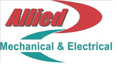 Allied Mechanical & Electrical Inc.
