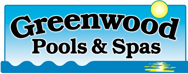 Greenwood Pools & Spa