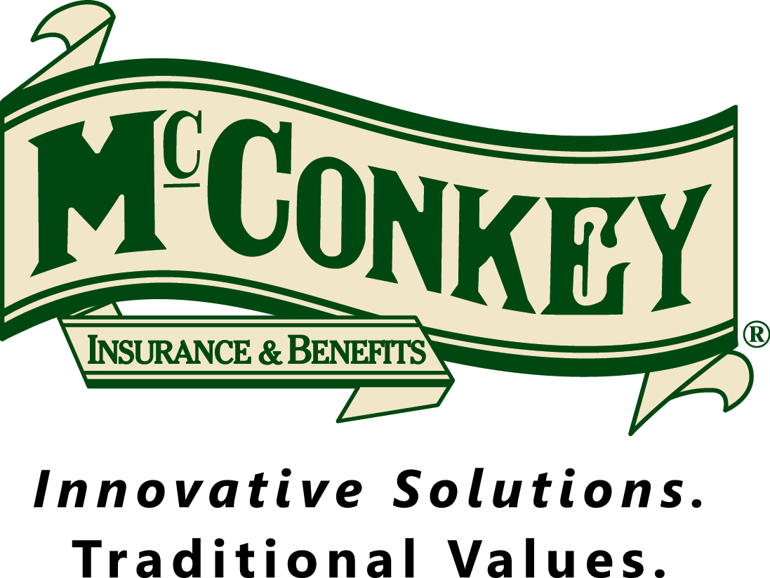 McConkey Insurance & Benefits
